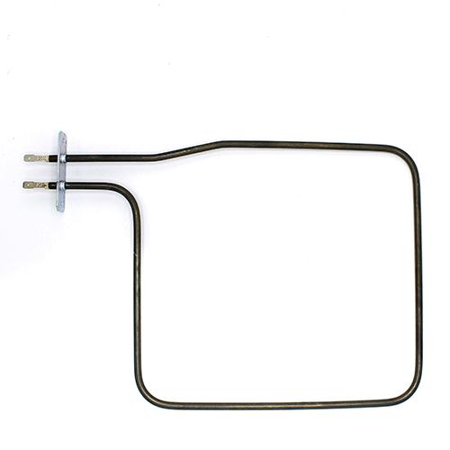 ТЕН Sanal для електродуховок Асель 40 л 630W