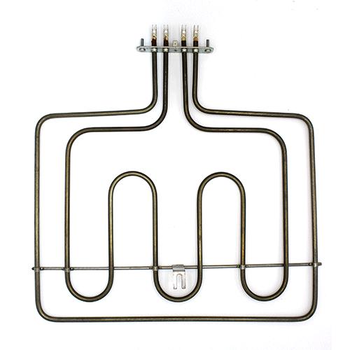 ТЭН Sanal для электродуховок Ardo 2500W (700W+1800W)