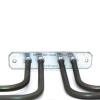 ТЕН Sanal для електродуховок Beko 3500W (1500W + 2000W)