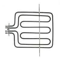 ТЕН Sanal для електродуховок Beko 2300W (800W+1500W)