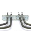 ТЭН Sanal для электродуховок Hansa 2800W (800W+2000W)