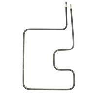 ТЭН Sanal для электродуховок Асель для новых моделей 630W без крепления