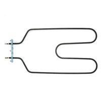 ТЕН Sanal для електродуховок Лисьва 1200W