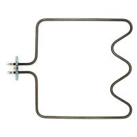 ТЕН Sanal для електродуховок Beko 1200W