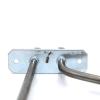 ТЕН Sanal для електродуховок Асель 33 л 630W