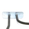 ТЕН Sanal для електродуховок Асель  630W без кріпленняя