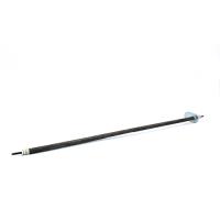 ТЕН Sanal для електродуховок Aurora 255W