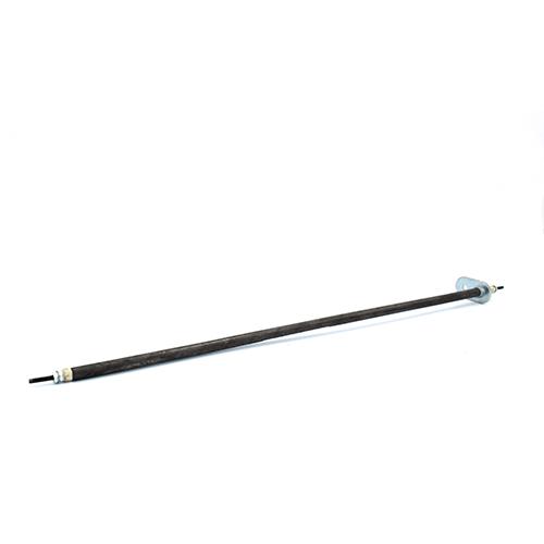 ТЭН Sanal для электродуховок Aurora 255W