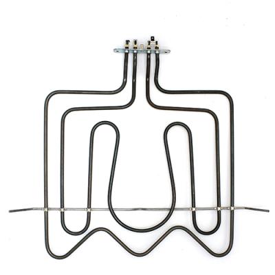 ТЭН Sanal для электродуховок Electrolux 3100W (1100W+2000W)