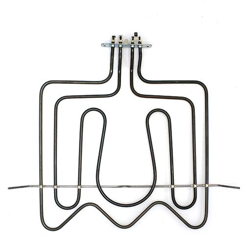 ТЕН Sanal для електродуховок Electrolux  3100W (1100W+2000W)
