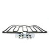 ТЭН Sanal для электродуховок Beko 3500W (1500W+2000W)