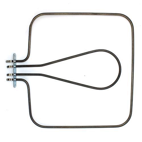ТЭН Sanal для электродуховокCandy 1300W (375W/75V+925W/230V)