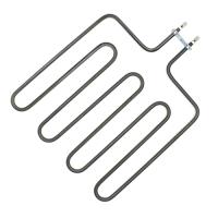 ТЭН Sanal для финской сауны 2000W (форма вилки)