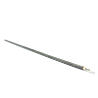 ТЕН гнучкий повітряний Sanal 400W діаметр 6,5 мм довжина 400 мм