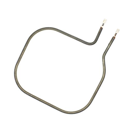 ТЭН Sanal для хлебопечки 500W габариты 165 мм х 165 мм
