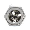 Подвійний ТЕН Sanal 2500W (1000W + 1500W) для масляних радіаторів