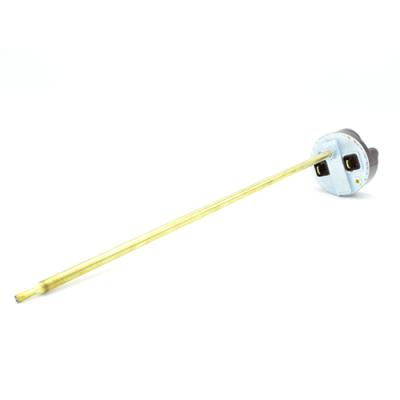 Термостат Sanal (Tormec) 20A без тепловой защиты (1W02)