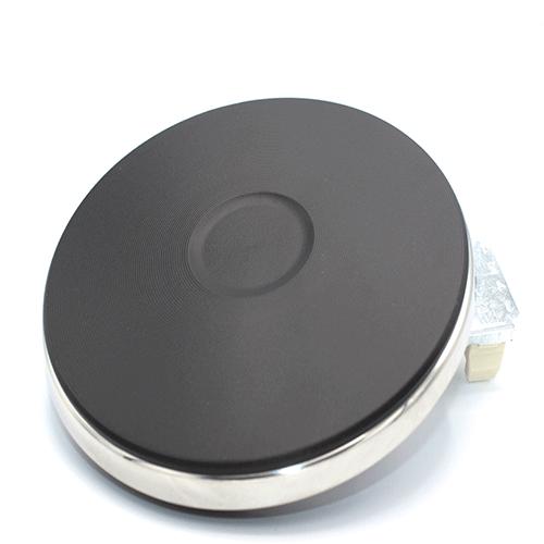 Электроконфорка Hot Plate Thermopower HP 1000-4, SKL 1000W диаметр 145 мм