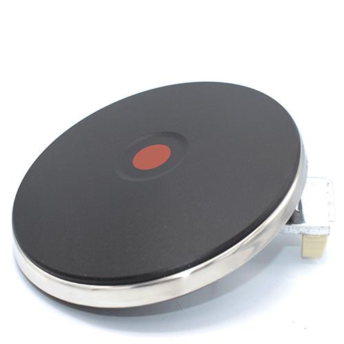 Электроконфорка Hot Plate Thermopower HP 2000-4R, SKL 2000W диаметр 180 мм Экспресс