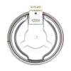 Електроконфорка Hot Plate Thermopower SKL 2000W діаметр 180 мм Експрес