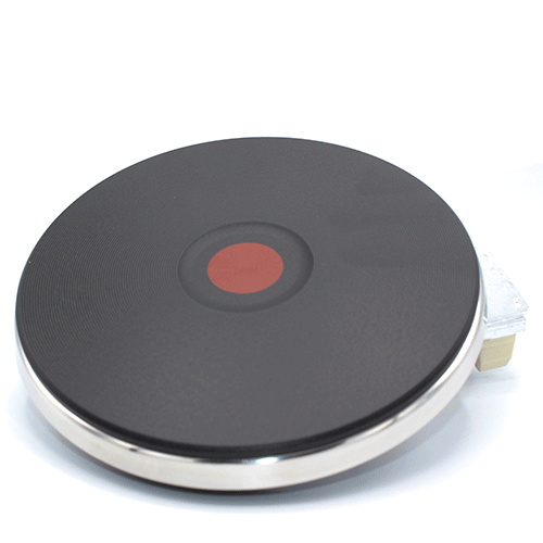 Електроконфорка Hot Plate Thermopower SKL 1500W діаметр 145 мм Експрес
