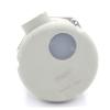 Блок ТЭН Thermowatt прямой медный  12000W/220V для котлов, систем отопления и подогрева воды