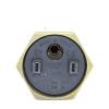 ТЭН Thermowatt прямой медный  800W  для чугунных батарей левая резьба