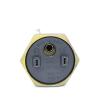 ТЕН Thermowatt мідний 1500W для чавунних батарей права різьба