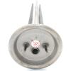 ТЕН Thermowatt 2500W нержавіюча сталь для бойлерів Electrolux