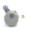 Комплект Thermowatt ТЭН 1500W  и термостат RTS16A R