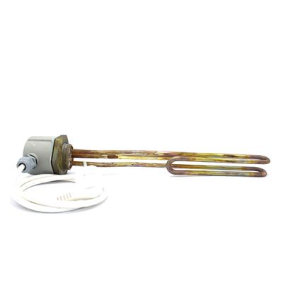 Комплект Thermowatt ТЭН 2000W  и термостат RTS16A R