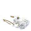 Термостатная группа с выносным капиллярным датчиком  Thermowatt TBST 16A