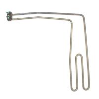 ТЕН Thermowatt для посудомийних машин довжина 400 мм 2100W