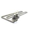 ТЕН Thermowatt для посудомийних машин довжина 290 мм 1800W