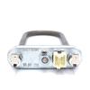 ТЭН Thermowatt с  датчиком NTC длина 145 мм 850W  3406078 / RLB ST2 NTC SAM 850/230 для стиральных машин