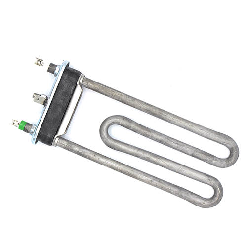 ТЭН Thermowatt длина 170 мм 1700W  3406044 / RLB ST2 56S ELDO B TL 1700/230 для стиральных машин
