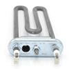 ТЕН Thermowatt довжина 175 мм 1600W  3406164 / RLB ST2 1600/230 для пральних машин