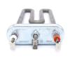 ТЕН Thermowatt довжина 175 мм 1900W  3406117 / RLB ST2 56S 1900/230 для пральних машин