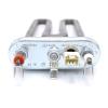ТЕН Thermowatt з датчиком NTC довжина 177 мм 1600W  3406101 / RLB ST2 1600/230 для пральних машин