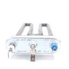ТЭН Thermowatt длина 183 мм 1900W  3406088 / RLBA ST2 56 1900/230 для стиральных машин