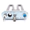 ТЕН Thermowatt довжина 183 мм 1900W  3406052 / RLBA ST2 56S 1900/230 для пральних машин Ardo, Whirlpool