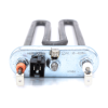 ТЭН Thermowatt с  датчиком NTC длина 185 мм 1900W  3406111 / RLB ST2 OM 1900/230 для стиральных машин