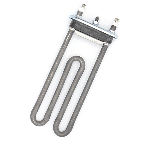 ТЭН Thermowatt длина 185 мм 1950W  815581 / RLB RIC 1950/230 для стиральных машин