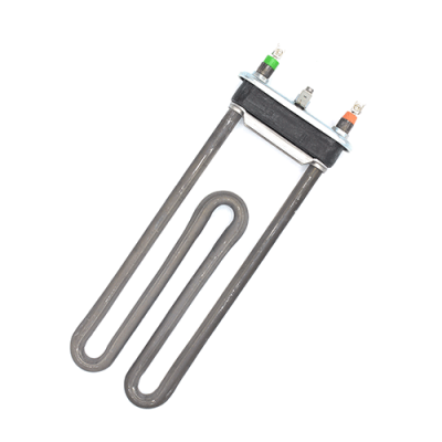 ТЭН Thermowatt длина 190 мм 1800W  для стиральных машин