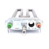 ТЭН Thermowatt длина 190 мм 1800W  3406008 / RLB ST2 1800/230 для стиральных машин
