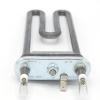 ТЕН Thermowatt довжина 195 мм 1850W  815501 / RLB CA для пральних машин