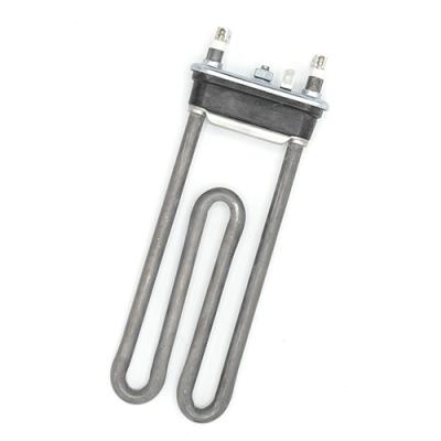 ТЭН Thermowatt длина 195 мм 1850W  для стиральных машин