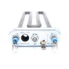 ТЭН Thermowatt длина 231мм 1950W  3406142 / RLB RIC 1950/230 для стиральных машин
