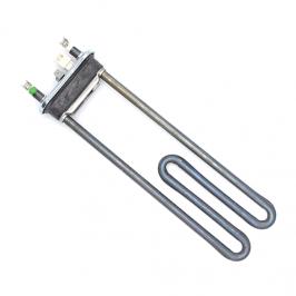 ТЭН Thermowatt с  датчиком NTC длина 240 мм 1300W для стиральных машин