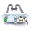 ТЭН Thermowatt с  датчиком NTC длина 240 мм 1300W  3406177 / RLB ST2 NTC 1300/230 для стиральных машин